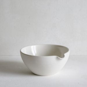 Mixing Pouring Bowl, Small 20cm